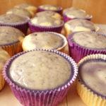 Hannah-Lavendel-Muffins