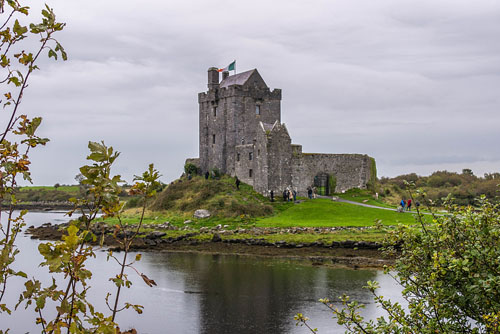 Irland (20)