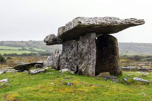 Irland (25)