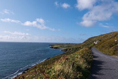 Irland (8)